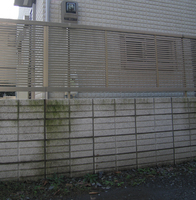 asahi-gaiheki1.jpg