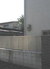 asahi-gaiheki2.jpg