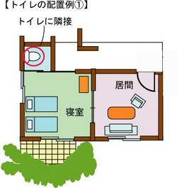 bedroom611031011.JPG