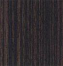 ebonyspicturebywood.jpg