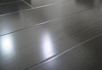 floorings20061217_018.JPG