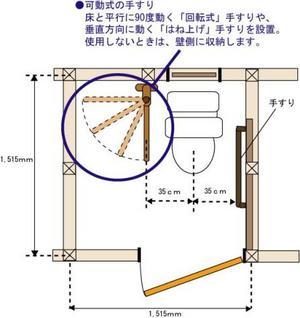 handrail-lavatory001.JPG