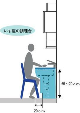 k-sitonchair000.JPG