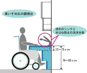 k-wheelchairsink004.JPG