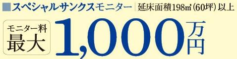 s-1000mannenn.JPG