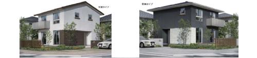 s-GP1esubaiobi04.jpg