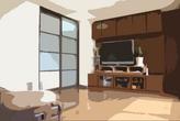 s-asahijiture2.jpg