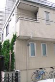 s-asahikaseni02.jpg