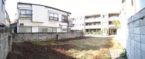 s-bunnkyoukuhonnkomakouiki3.jpg