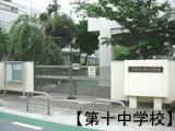 s-daijuutyuugaku.jpg