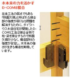 s-daiwamokuzoukou5.jpg