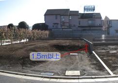 s-eigyouburogunagano01.jpg