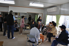s-fukushimahinannjo02.jpg