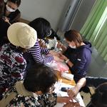 s-fukushimahinannjo04.jpg
