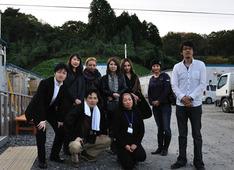 s-fukushimahinannjo07.jpg