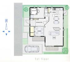 s-haimuF1_12-02144.jpg