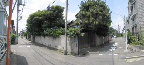 s-hanegikeisaikouiki2.jpg