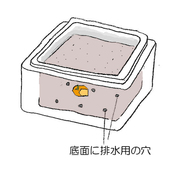 s-jagaimogazou02.jpg