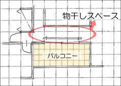 s-jitureimonohosi05.jpg