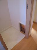 s-jitureipetdoor12.jpg