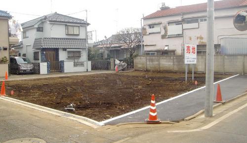 s-kamisosi2ki-4.jpg