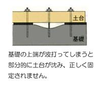 s-kisokoujinosya05.jpg