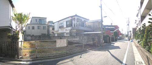s-komagomeairisukouiki1.jpg