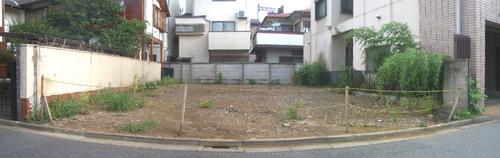 s-komazawakouiki1a.jpg