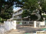 s-komazawasyoCIMG0471.jpg