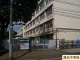 s-komazawatyuCIMG0476.jpg