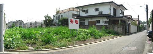 s-kugayamakouiki1.jpg