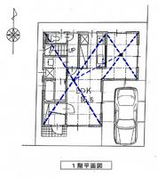 s-mae212-02154.jpg