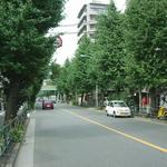s-minamidai4DSCN2150.JPG