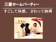 s-mitsubishihomeparty.jpg