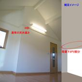 s-moyaotikaranokoubai03.jpg