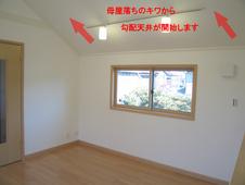 s-moyaotikaranokoubai04.jpg