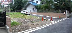 s-nakaotiaikouiki2.jpg