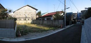 s-oookayama1.jpg