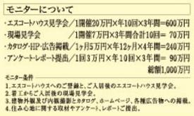 s-riyoukiyakumitainamono.JPG