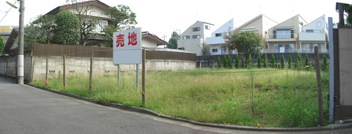 s-seijoukouiki2.jpg