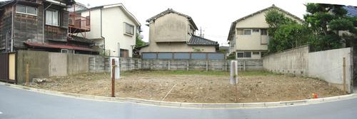 s-senngokukouiki2.jpg