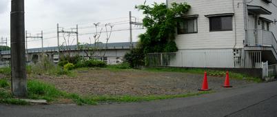 s-sinnyuri1.jpg