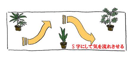 s-sjinohousoku.jpg