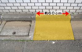 s-sokkouburokku2.jpg