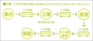 s-taiseikennsetsubasu3.jpg
