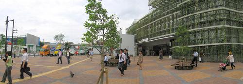 sn-oookayamatowa8.jpg