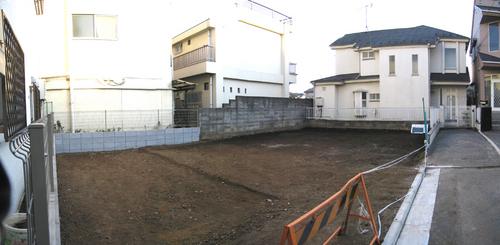 ss-gakuenn11.jpg