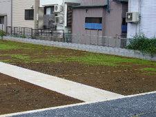 suzuya-n.jpg