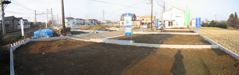 uri-R-miyasiro.jpg