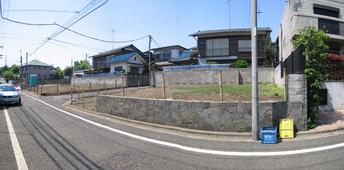 zenpukuji2.jpg